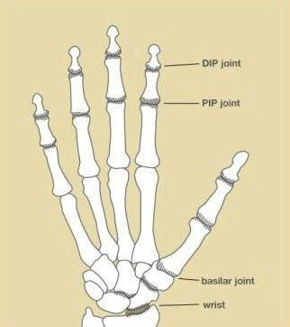 HandSurgery-1