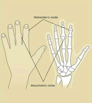 HandSurgery-2