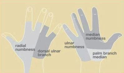 HandSurgery-38