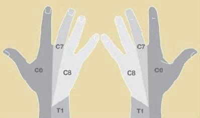 HandSurgery-39